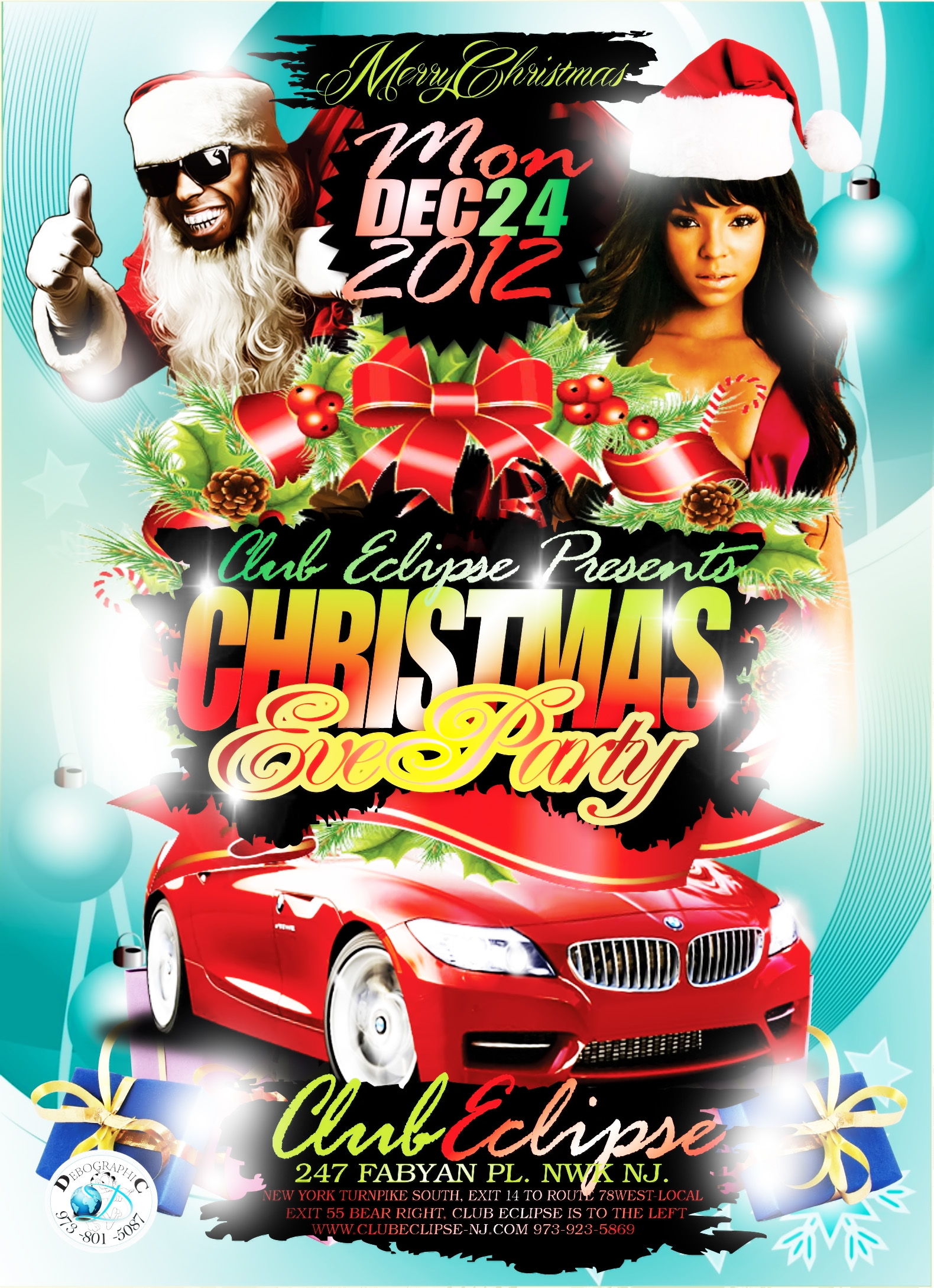 featured flyer 2 debographic call 973 801 5087 for flyers