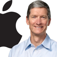 Tim-Cook-apologizes-We-Are-Extremely-Sorry-about-Apple-Maps