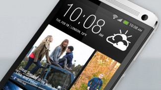 htc-one-all-cov-big